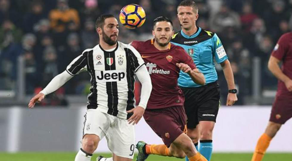 AS-Roma-Vs-Juventus-ICC